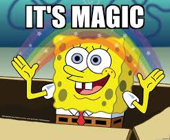 Safety Not Guaranteed Meme - most spongebob arizona meme daily funny memes