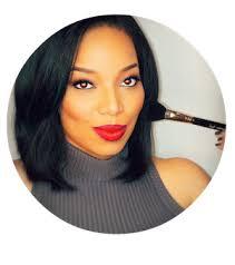 Atlanta Makeup Classes Atlanta Makeup Artist Mimi J Online Blog