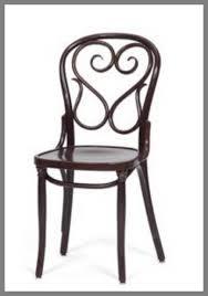 Bentwood Dining Chair Bentwood Dining Chairs U2013 Whereibuyit Com
