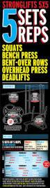 best 25 strength program ideas on pinterest strength training