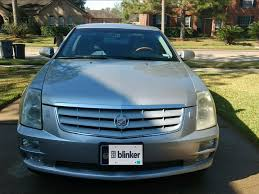 50 best used cadillac sts for sale savings from 2 519