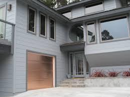Springfield Overhead Door What Is An Overhead Door Overhead Garage Door