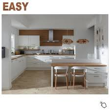 kitchen cabinet ideas india modern indian fireproof wooden kitchen cabinet design view indian kitchen cabinet design easy wood product details from shouguang easy wood co