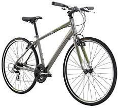 sport authority bikes diamondback bicycles 2016 insight 1 complete
