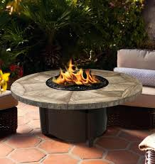 moda flame table top indoor outdoor tabletop ethanol fireplace home ideas