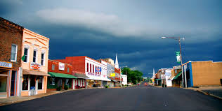 30 great small towns for food lovers u2013 top value reviews