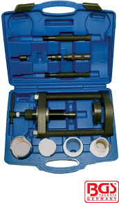 bmw tool bgs tools joint tool kit installer for bmw 1525 ebay