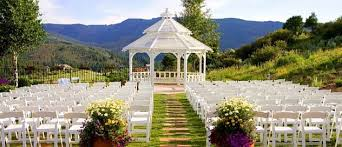 wedding venues in denver beautiful small wedding venues colorado contemporary styles
