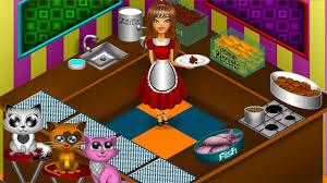 top and famous nintendo kids games for girls pakifashionpakifashion