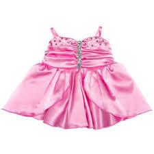 clothes for build a pink fancy dress build a workshop us polyvore