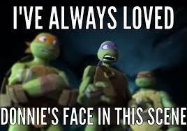 Ninja Turtles Meme - another tmnt meme by silviastarlight5 on deviantart