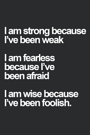 Strength Love Quotes by Elegant Fearless Quotes 97 In Love Quotes With Fearless Quotes