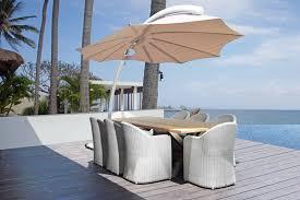 Skyline Design Furniture Glennaco - Skyline outdoor furniture