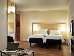 chambre hote lille chambre chambre hote lille unique chambre d hote lille nouveau