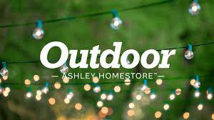 Ashley Outdoor Furniture Ashley Homestore Outdoor Furniture Introducing Youtube