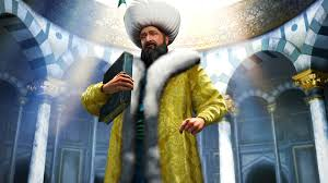Ottomans Civ 5 Suleiman Civ5 Civilization Wiki Fandom Powered By Wikia