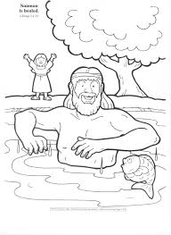 100 dltk coloring pages bible coloring pages kids coloring