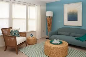 Interior Designers Wilmington Nc Multifamily Model Apartments U0026 Condos Burkin Design