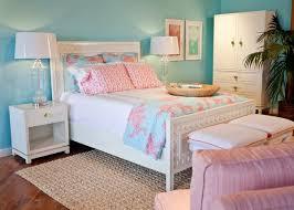 Vineyard Vines Bedding Haymarket Designs Loving Lilly Pulitzer Furniture