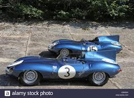 jaguar d type pedal car 606 stock photos u0026 606 stock images alamy