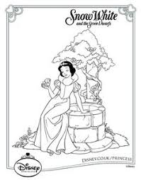 disney princess archives coloring pages timeless miracle com