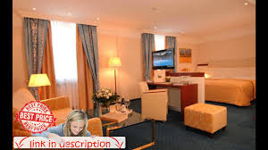 hotel kaiserhof münster tyskland youtube