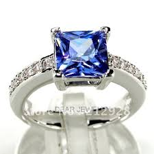 tanzanite stones rings images Wedding rings for beautiful women jpg