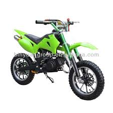 kids motocross bikes sale b y 50cc kids gas bike dirt bike pit bike dirt bike for sale cheap