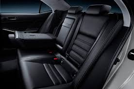 lexus dash mats australia 2016 lexus is350 reviews and rating motor trend