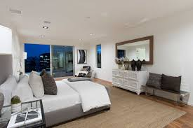 diddy s new york apartment on sale for 7 9 million mr goodlife p diddy s former hollywood hills abode is asking 6 5m