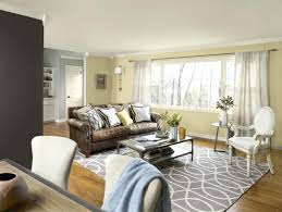 Oversized Swivel Chairs For Living Room by Living Room Paint Scheme U2013 Resonatewith Me