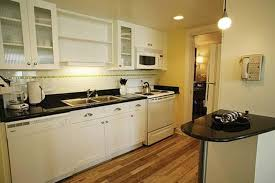 2 bedroom hotel suites in virginia beach ocean view 3br near beach w resort pools homeaway northeast
