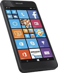 amazon mobile black friday tv 2015 black friday deals imore