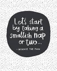 winnie the pooh sayings 0 best winnie the pooh quotes sayings and quotations quotlr