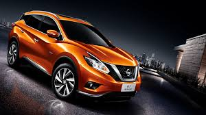 nissan murano interior 2018 2018 nissan murano review exterior and release data automobile2018