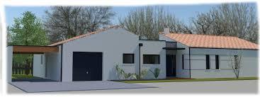 plan maison moderne 5 chambres plan maison moderne 5 chambres amazing plan maison plein pied