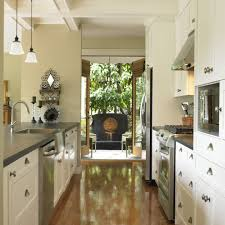 Lighting For Galley Kitchen Vancouver Galley Kitchen Lighting Traditional With Coffrered