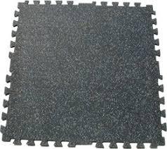 interlocking rubber floor tiles tile rubber flooring