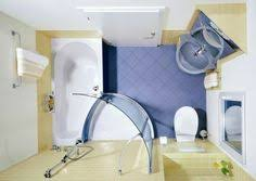 small bathroom remodel designs 25 small bathroom remodeling ideas creating modern rooms to increase