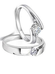 ring models for wedding engagement rings design ideas internetunblock us