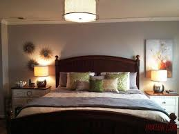 Kitchen Lighting Solutions by Other Tiny Bedroom Ideas Light Home Kitchen Table Light Fixtures