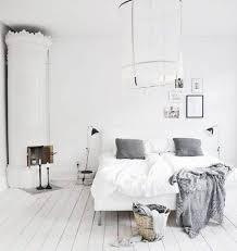 light grey interior paint colors popular interior paint colors