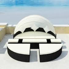 canapé rond pas cher salon de jardin rond pas cher royal sofa idée de canapé et