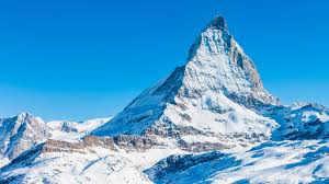 5 star hotels in zermatt get inspired by our selection