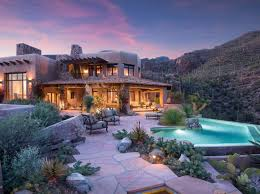 zillow tucson tucson az luxury homes for sale 2 780 homes zillow