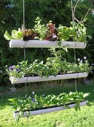 Herb Container Gardening Ideas Garden Planters Ideas Herb Garden Pot Ideas Class 26 On Home