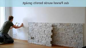 steinwand wohnzimmer styropor 2 herrlich styropor steinwand hausdekorationen und modernen möbeln