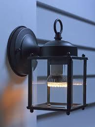 bug light light bulbs led bug light bulb 200 lumens for outdoor fixtures gardeners com
