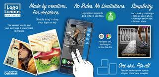 cara membuat watermark sendiri s60v3 add your own logo watermark and text to photos aplikasi di