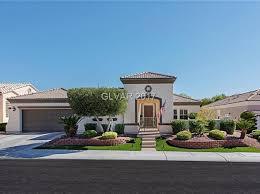 Zillow Las Vegas In Siena Las Vegas Real Estate Las Vegas Nv Homes For Sale